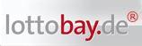lottobay.de - hier Lotto online spielen