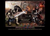 Knight-Fight