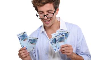 Lotto 6 Aus 49 Zufallsgenerator Selber Ziehen