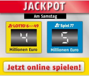 tipico geld auf casino