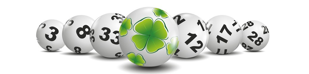 lottozahlen nrw aktuell