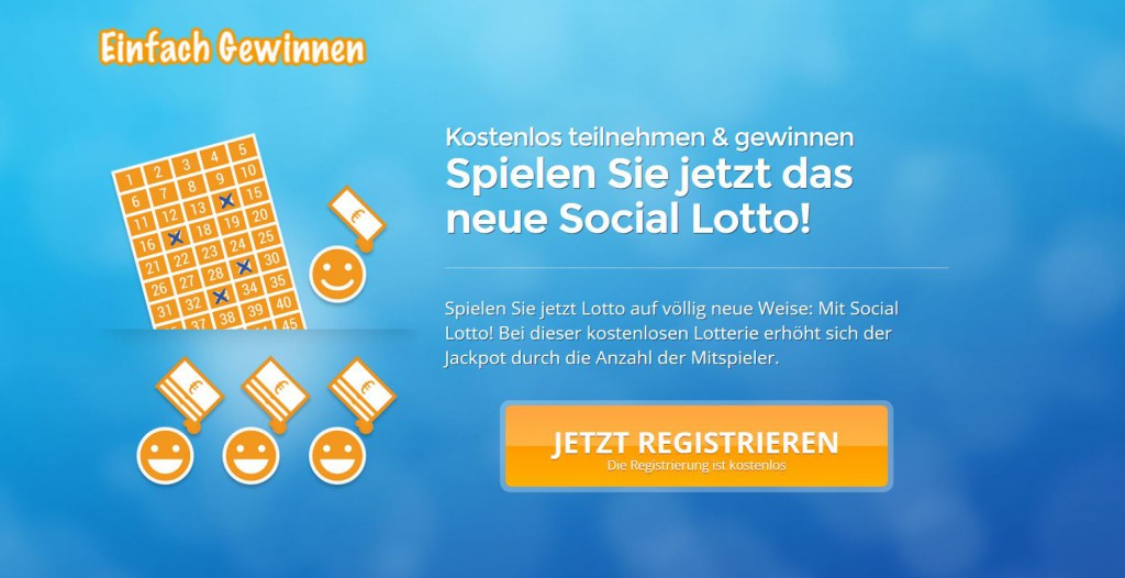 lotto spielen owen